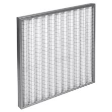 """Picture of PANEL FILTER CZS2"""".2424"""
