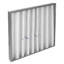 "Picture of PANEL FILTER CZS4""SP.730*670"