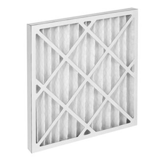 """Picture of PANEL FILTER MP2"""".24242"""
