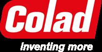 Afbeelding voor fabrikant COLAD