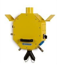 Afbeelding van EB +380V MATIC ENERGIE BOX