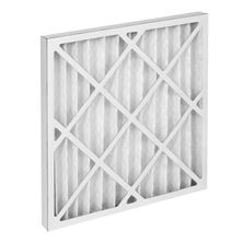"Picture of PANEL FILTER MP4"".24244"