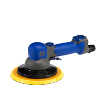 Picture of PHP 300 VD PLANETARY SANDER - 200 mm