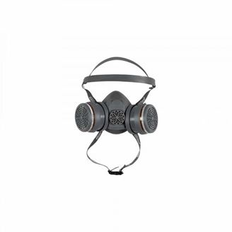 Picture of PAINT RESPIRATOR A2 P3