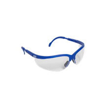 Picture of SAFETY GOGGLES