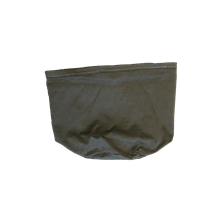 Picture of FILTER BAG COARSE