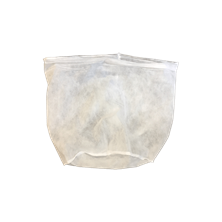 Picture of FILTER BAG FINE
