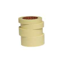 Picture of MASKINGTAPE ULTIMATE