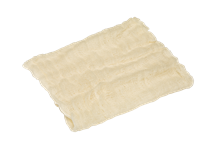 Picture of TACK CLOTH WAFFLED