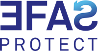 Afbeelding voor fabrikant SAFE PROTECT