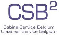 Picture for manufacturer CSB²